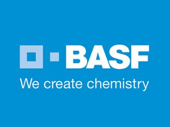 BASF Construction